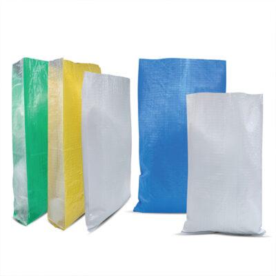 PP Woven Bags / Sacks